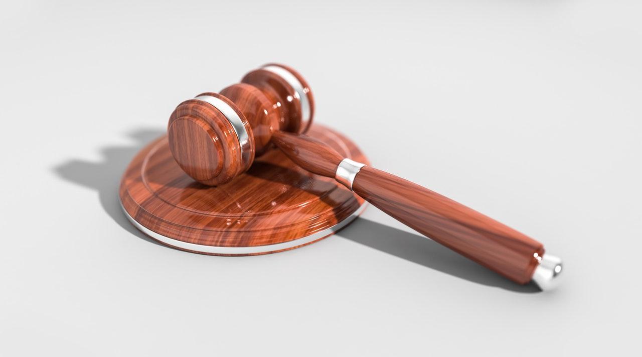 Wyrok sądu w sprawie frankowicza
